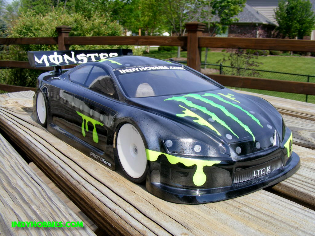 Your Custom Paintjobs  Page 1367  RC Tech Forums