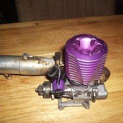 Hpi Savage 25 Parts Diagram 1980 Yamaha Xt250 Wiring Xl Engine Get Free Image About