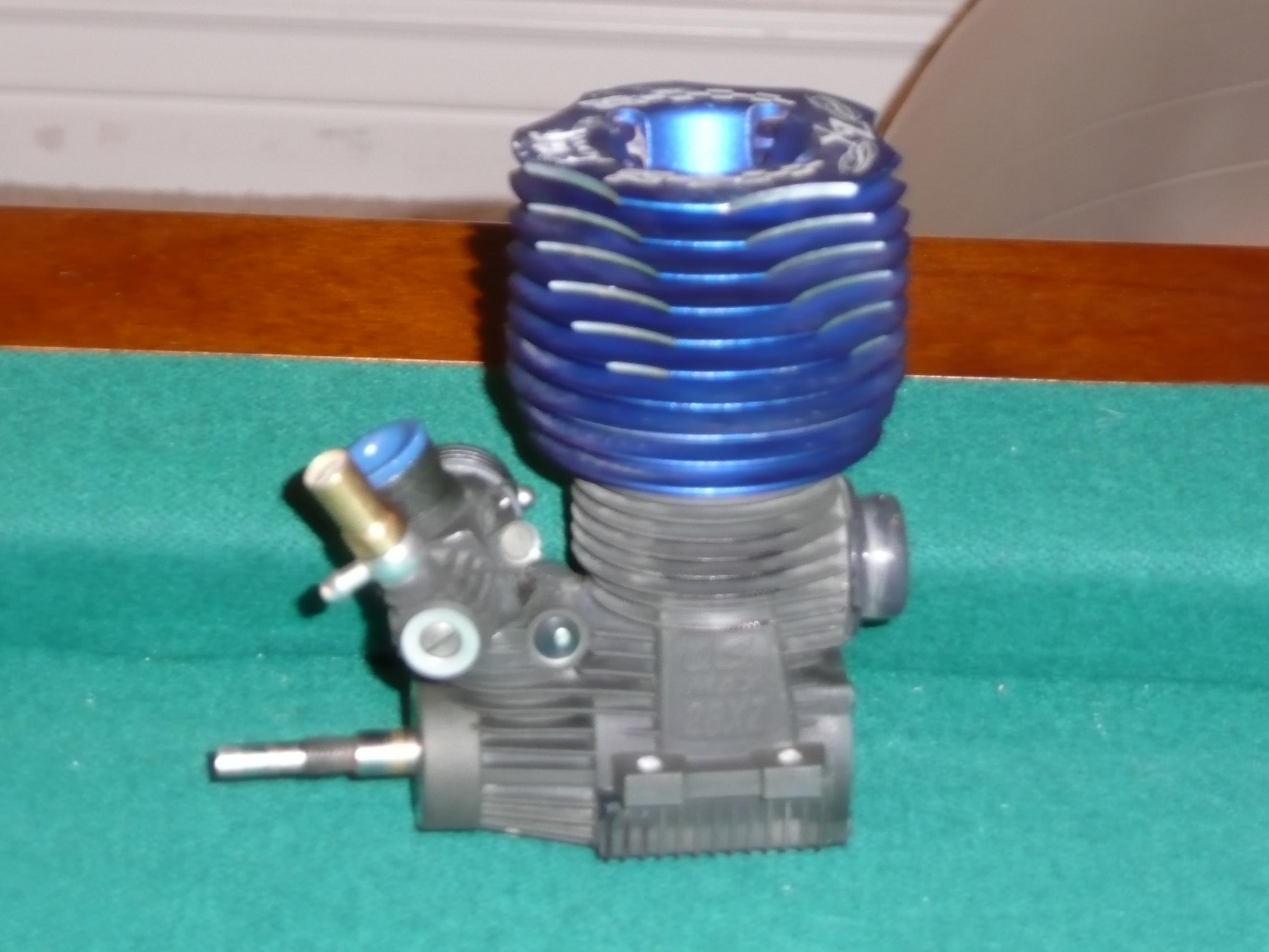 hpi savage 25 parts diagram 2007 jeep jk radio wiring x 4 6 engine get free image about