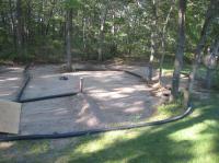 Awesome Backyard Track! - R/C Tech Forums