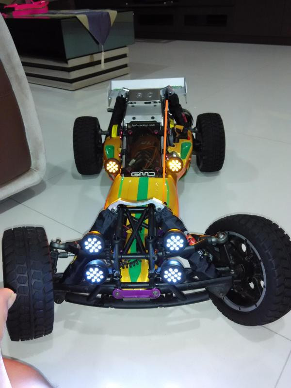 Hpi Baja 5b Tech Forums - Year of Clean Water
