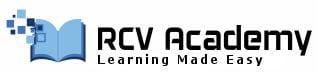 RCV Academy