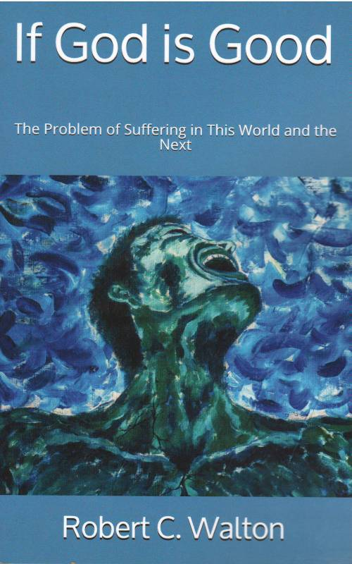 If God is Good: The Problem of Suffering in This World and the Next