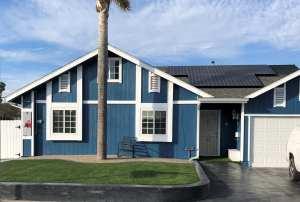 home window tinting temecula benefits