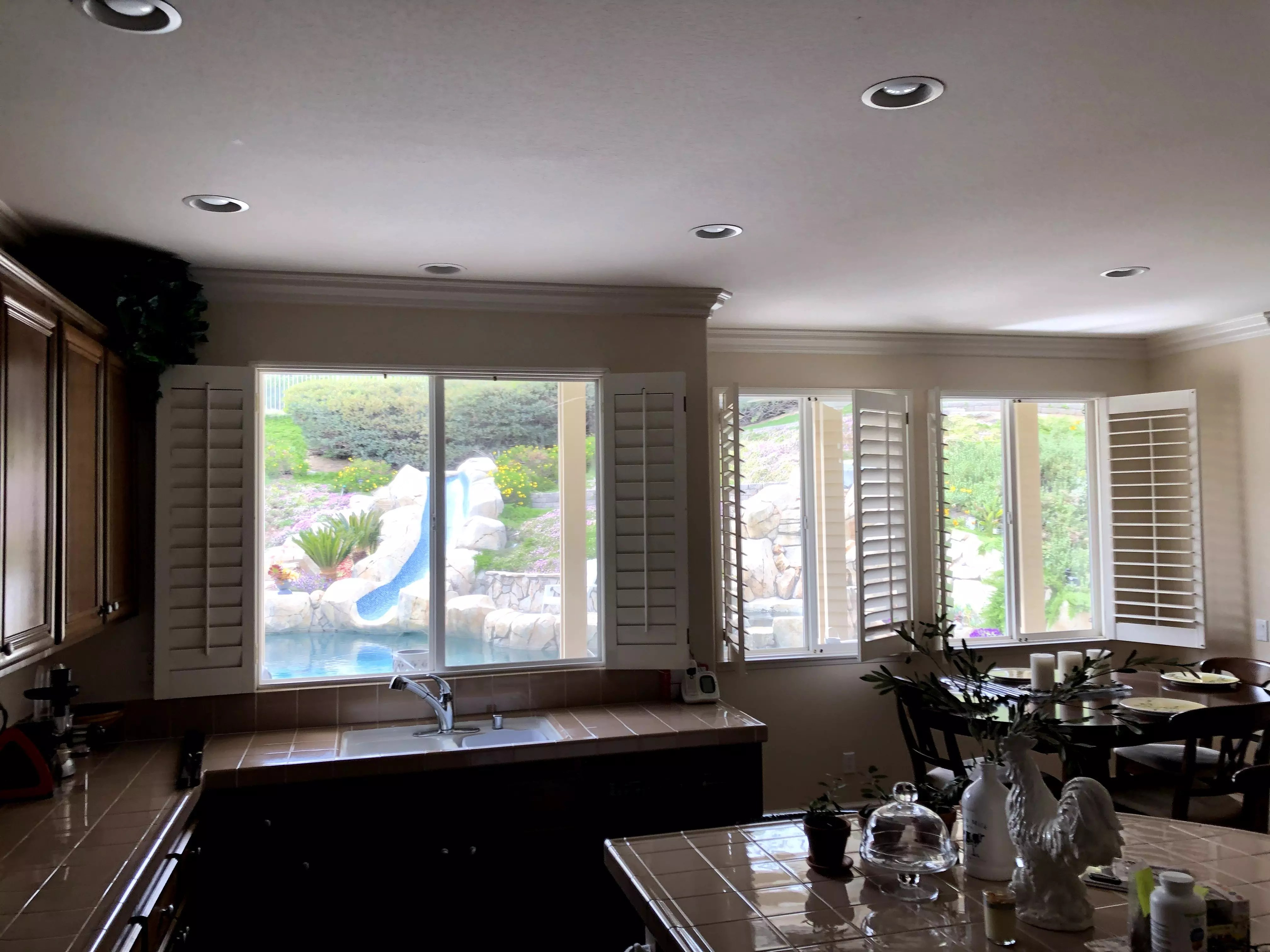 before home window tinting murrieta