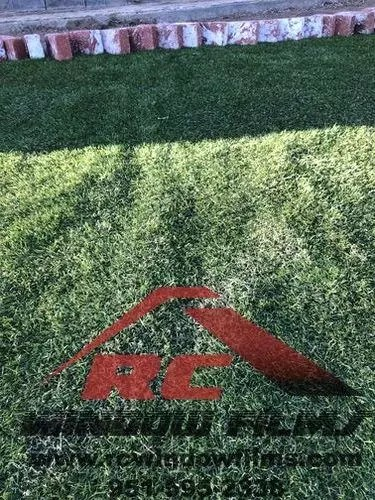 Stop Artificial Turf Grass From Melting