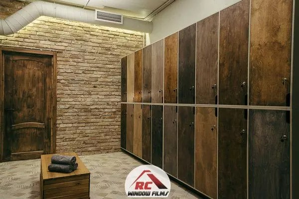 di-noc architectural finishes