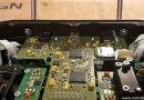 JETI DS-14 Schalter nachrüsten