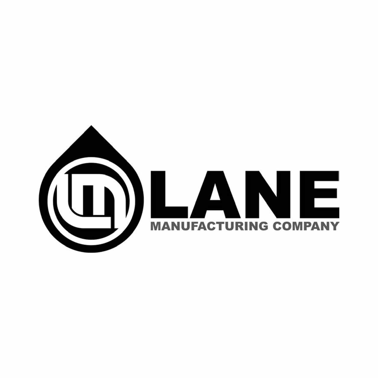 Lane Manufacturing Co