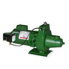 Well Pump 2006 Bmw 530i Fuse Diagram A Y Mcdonald Mfg Co 8150hp Shallow