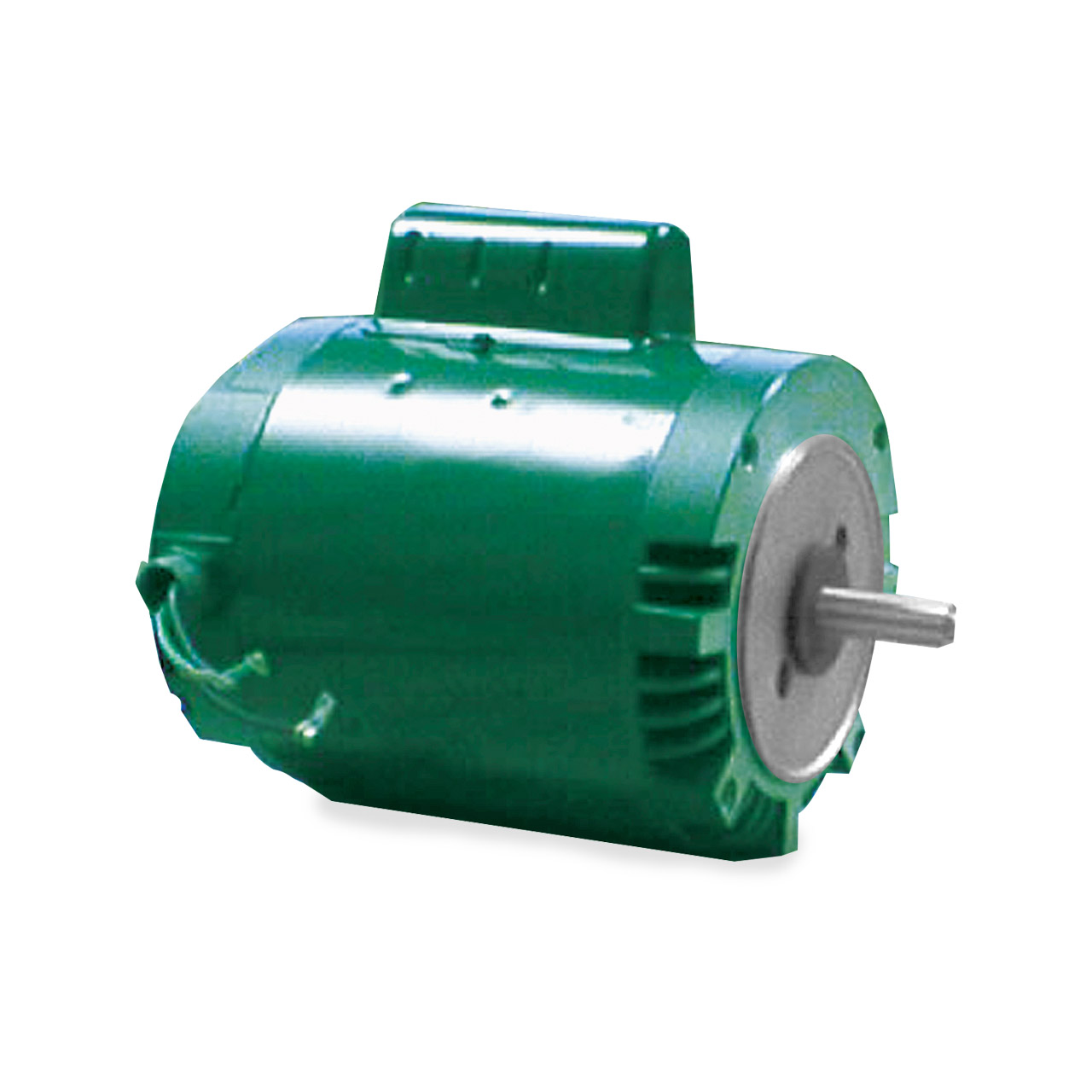 hight resolution of jet pump motors