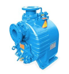 barmesa pumps barmesa sh4 u self priming centrifugal trash pump bms62040202 [ 1280 x 1280 Pixel ]