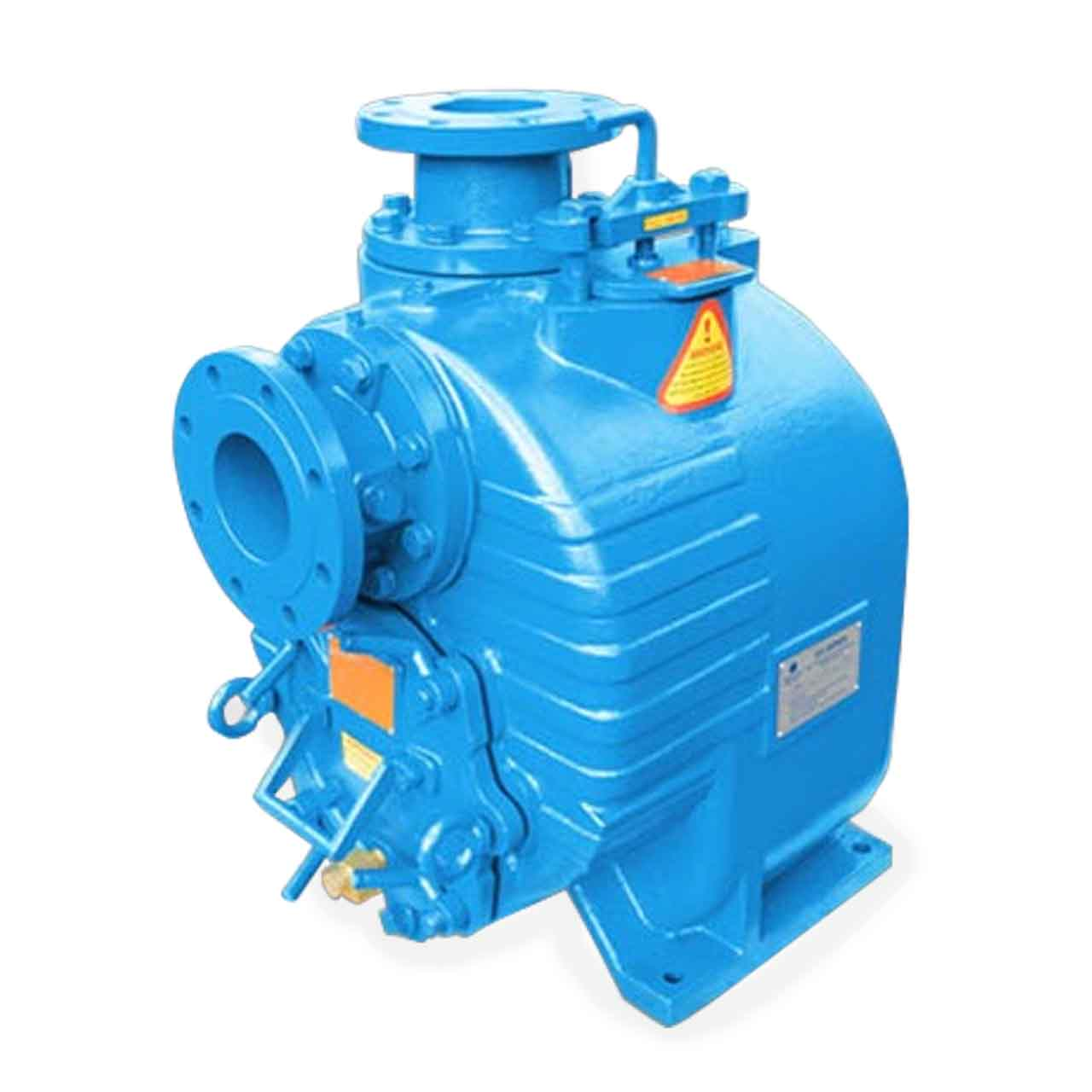 hight resolution of barmesa pumps barmesa sh4 u self priming centrifugal trash pump bms62040202