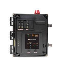 wiring diagram septic control relay [ 1280 x 1280 Pixel ]