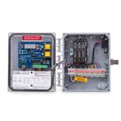 Duplex Pump Control Panel Wiring Diagram Land Rover Discovery 1 Csi Controls Pzdf115 Hd Ped Power Zone