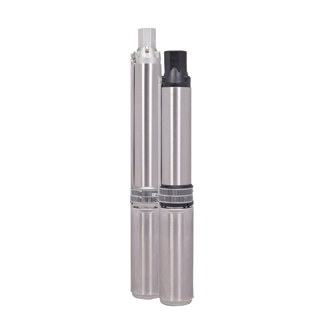 hight resolution of franklin electric franklin electric 3200 series 10frd05s4 2w115 submersible pump 10 gpm 0 5 hp 115v 1ph 2 wire fec96311005