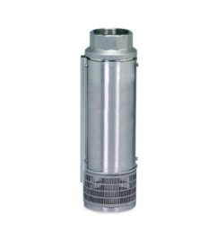 franklin electric franklin electric 4400 6 high capacity 100fa15s6 pe submersible well pump end only 100 gpm 15 hp fec94820009 [ 1280 x 1280 Pixel ]