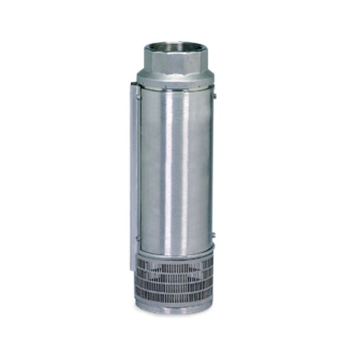 small resolution of franklin electric franklin electric 4400 6 high capacity 100fa15s6 pe submersible well pump end only 100 gpm 15 hp fec94820009