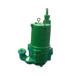 hydromatic pump hydromatic hpg200m2 2 submersible sewage grinder pump 2 0 hp 230v 1ph manual 4 5 imp 20 cord htc526030107 [ 1280 x 1280 Pixel ]