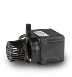 little giant grinder pump wiring diagram [ 1280 x 1280 Pixel ]