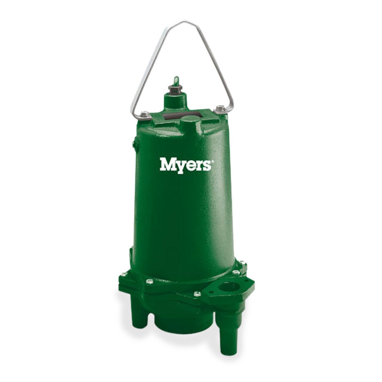 hight resolution of little giant grinder pump wiring diagram
