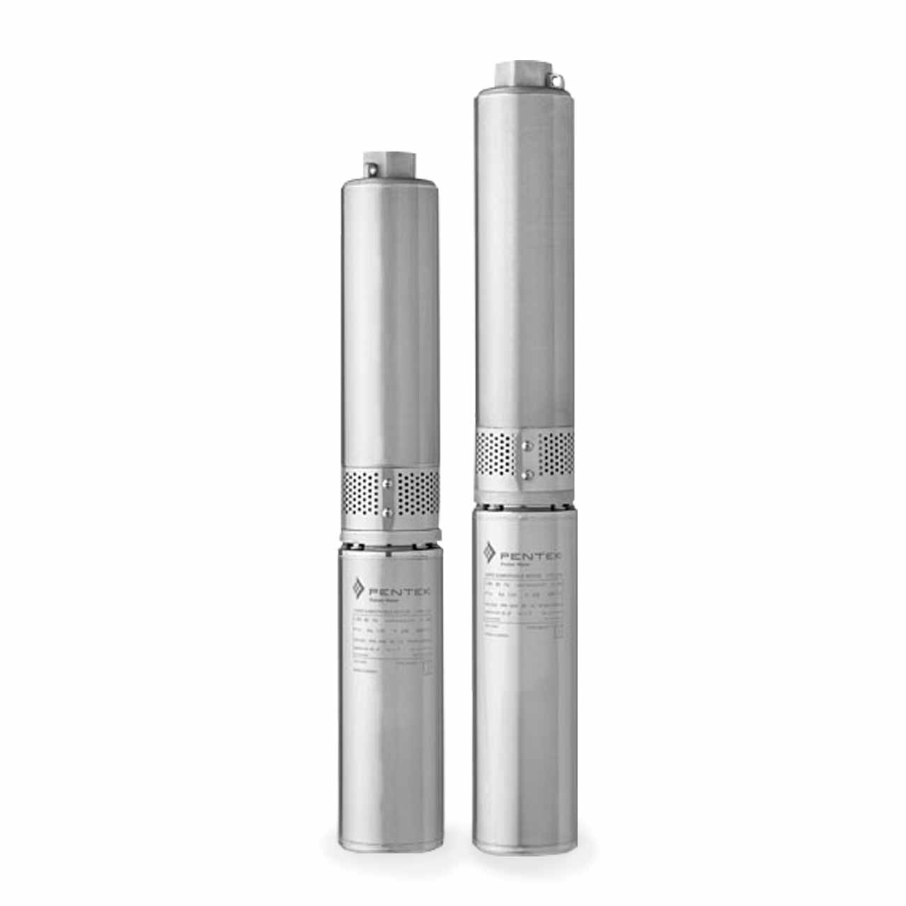 hight resolution of myers myers 2st51 12plus p4 submersible stainless steel pump 12 gpm 0 5 hp 115v 2 wire 1ph myr2st5112plusp4