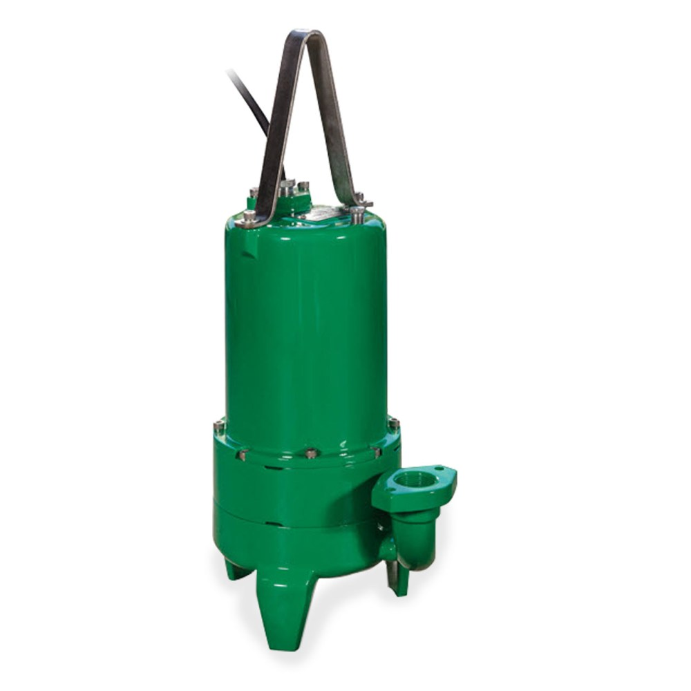 medium resolution of myers myers vrs20m 21 vr2 residential submersible grinder pump 2 0myers myers vrs20m 21 vr2 residential