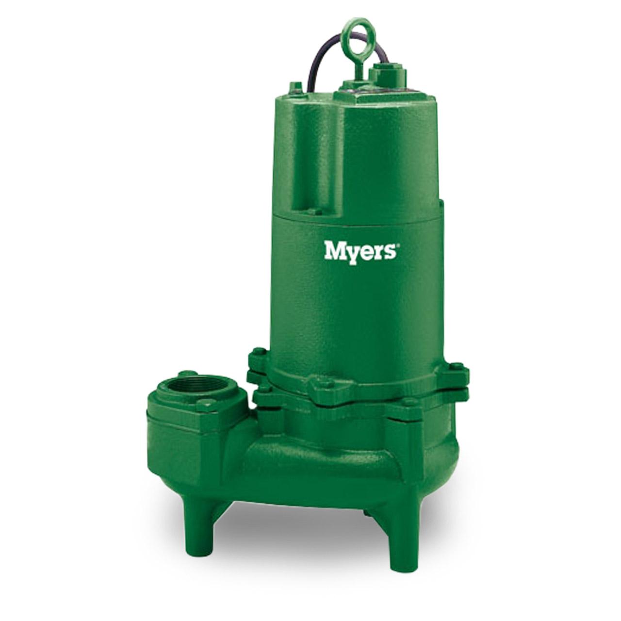 meyer plow pump 36 volt ez go golf cart wiring diagram e47 parts