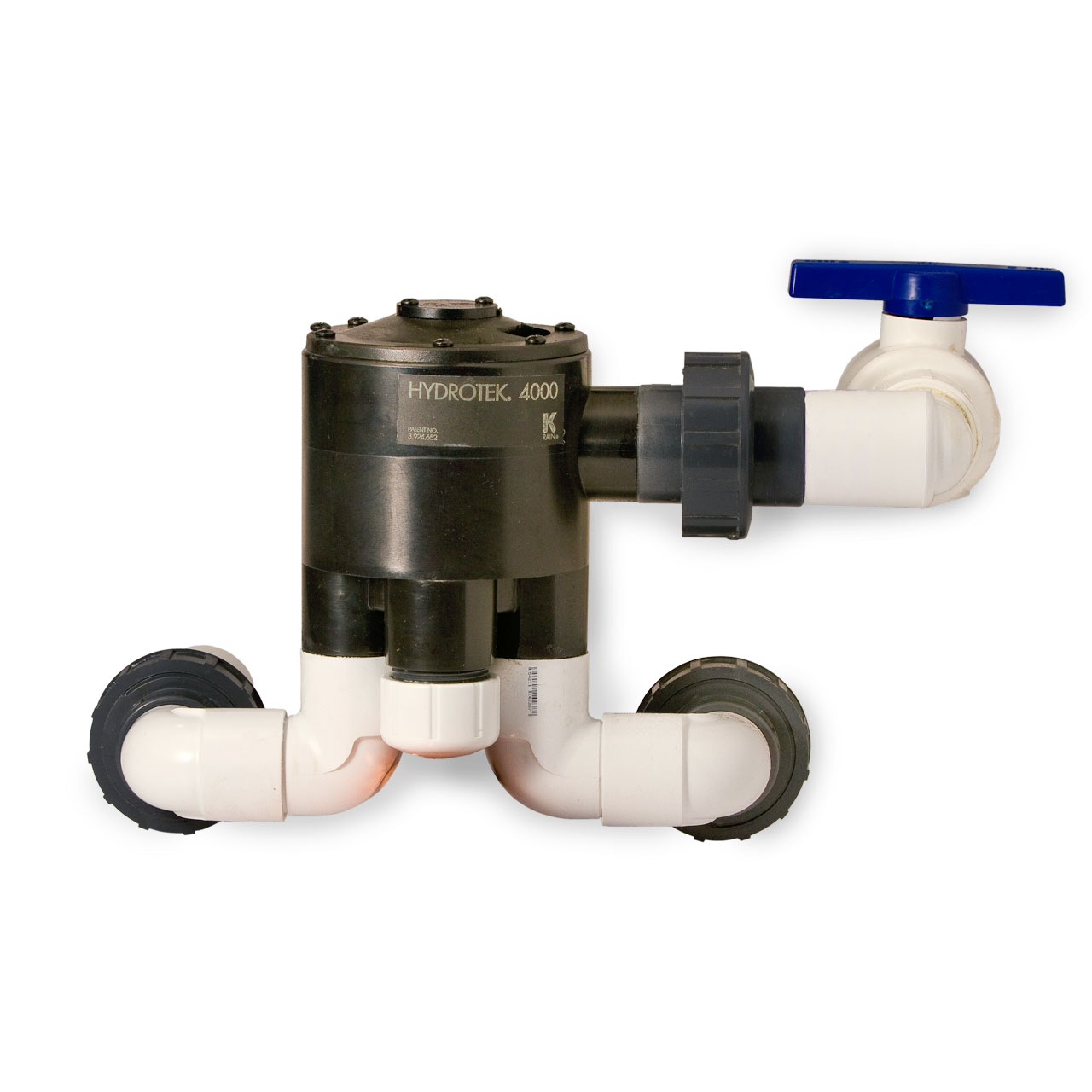 3 way zone valve walbro wt carb diagram orenco systems inc v4402a automatic