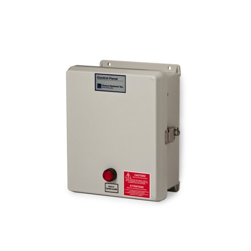 small resolution of orenco systems inc orenco dax1 duplex control panel 120v 1ph oncdax1