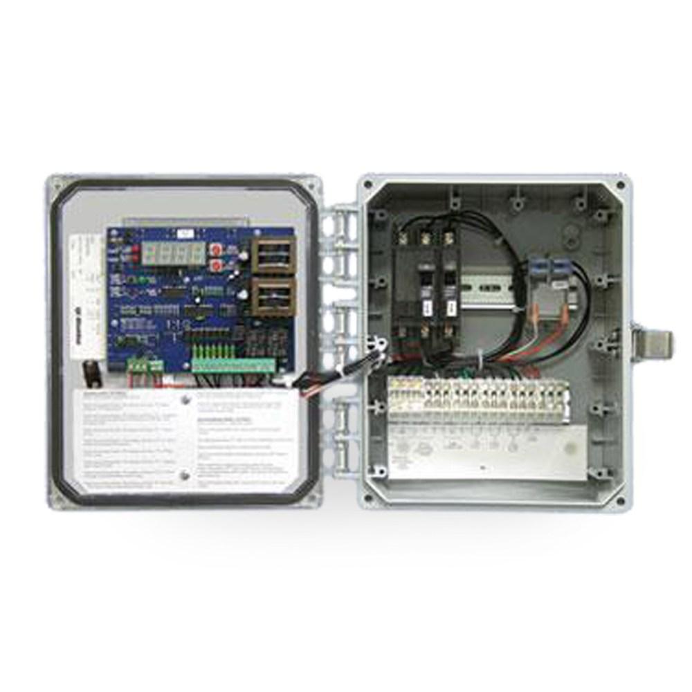 medium resolution of sje rhombus sje rhombus ez series simplex pump control panel demand dose sjeezs2