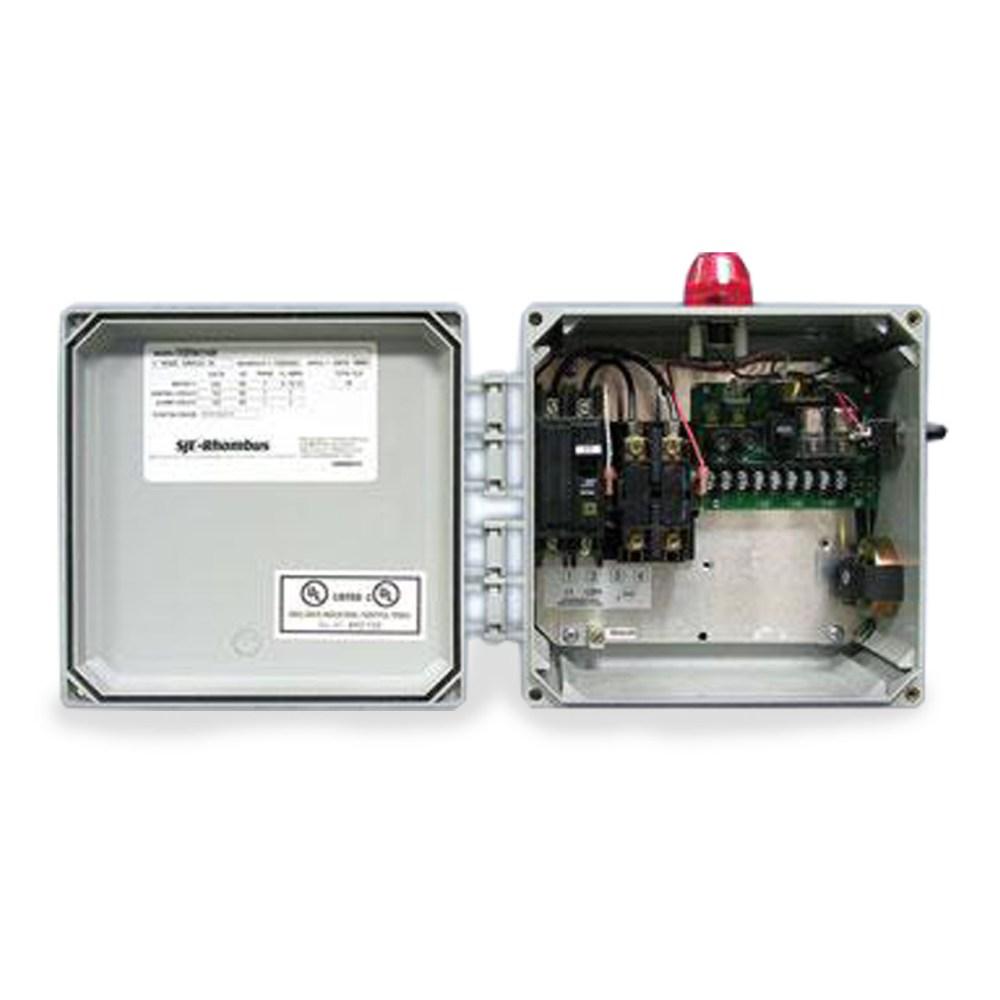 medium resolution of sje float switch wiring diagram