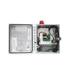 sje rhombus sje rhombus ezp series plugger plug in pump control panel cp sjeezp [ 1280 x 1280 Pixel ]