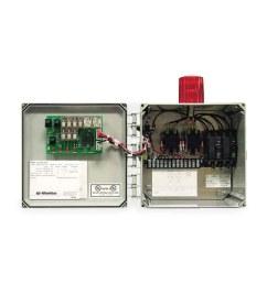sje rhombus sje rhombus model 122 duplex alternating single phase pump control cp sje122 [ 1280 x 1280 Pixel ]