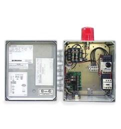 sje rhombus sje rhombus model 312 3 phase 208 240 480 600v simplex motor contactor control panel cp sje312 [ 1280 x 1280 Pixel ]