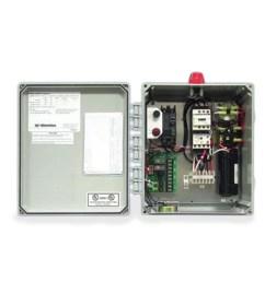 ferrari 360 f1 transmission wiring harness used pn 181343 [ 1280 x 1280 Pixel ]