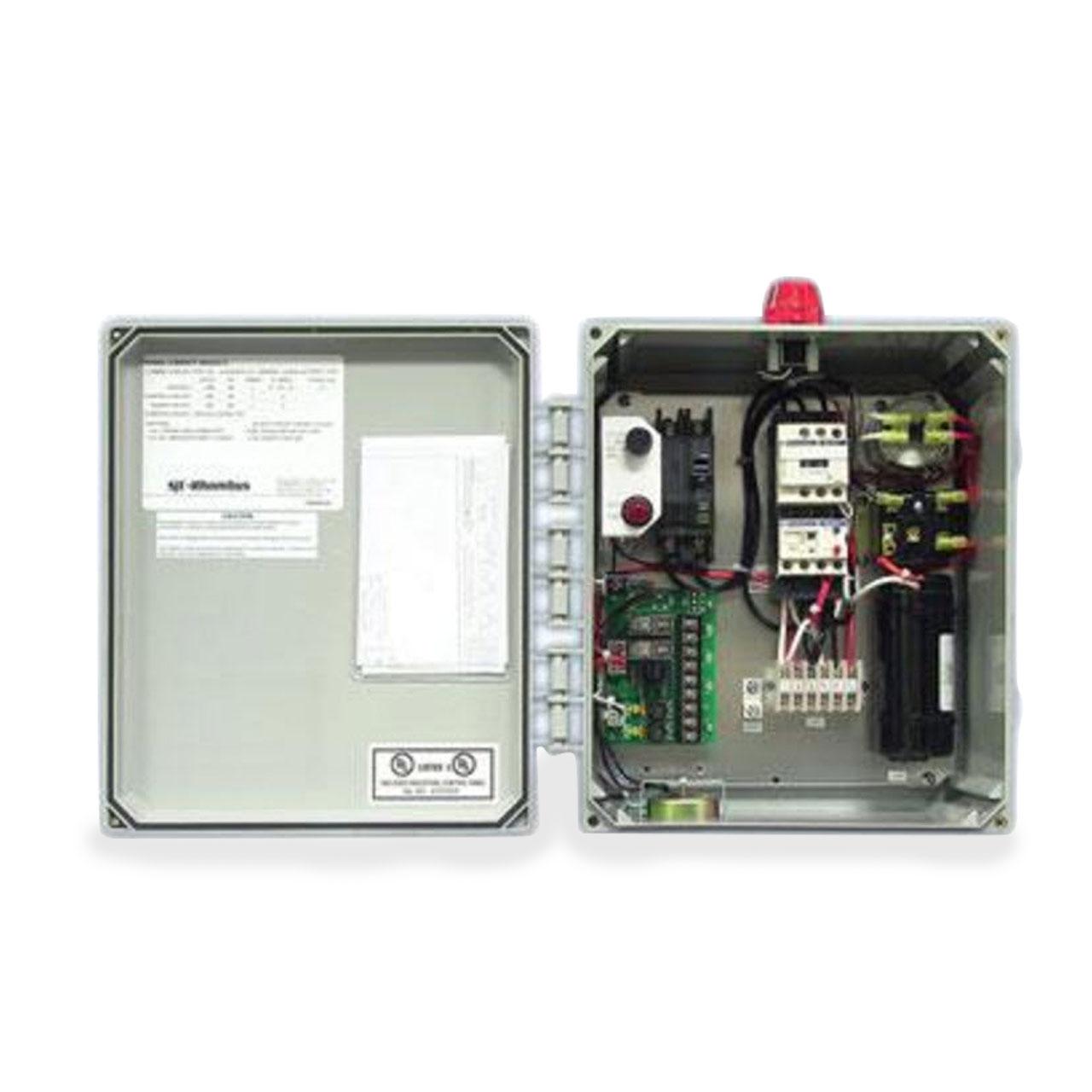 hight resolution of ferrari 360 f1 transmission wiring harness used pn 181343