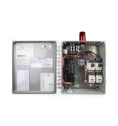 sje rhombus sje rhombus model 322 3 phase 208 240 480 600v duplex motor contactor control panel cp sje322 [ 1280 x 1280 Pixel ]