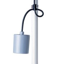 sje rhombus sje rhombus 20pmd1wp pumpmaster pump switch 120v pump down 20 cord w plug sje1002727 [ 1280 x 1280 Pixel ]