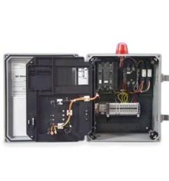 sje rhombus sje rhombus rls relay logic series motor contactor single phase duplex pump control panel cp sjerls1038 [ 1280 x 1280 Pixel ]