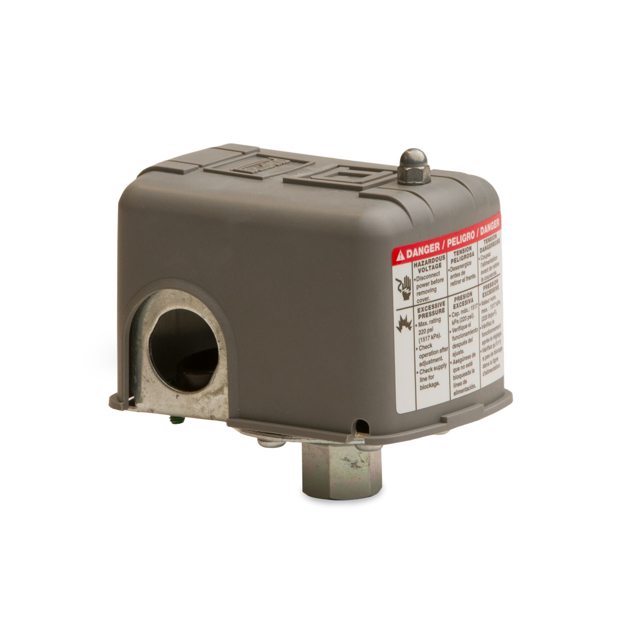 hight resolution of square d square d pressure switch m1 40 60 psi w maintained manual cut out lever 9013fsg2j24m1 sqdfsg2m1
