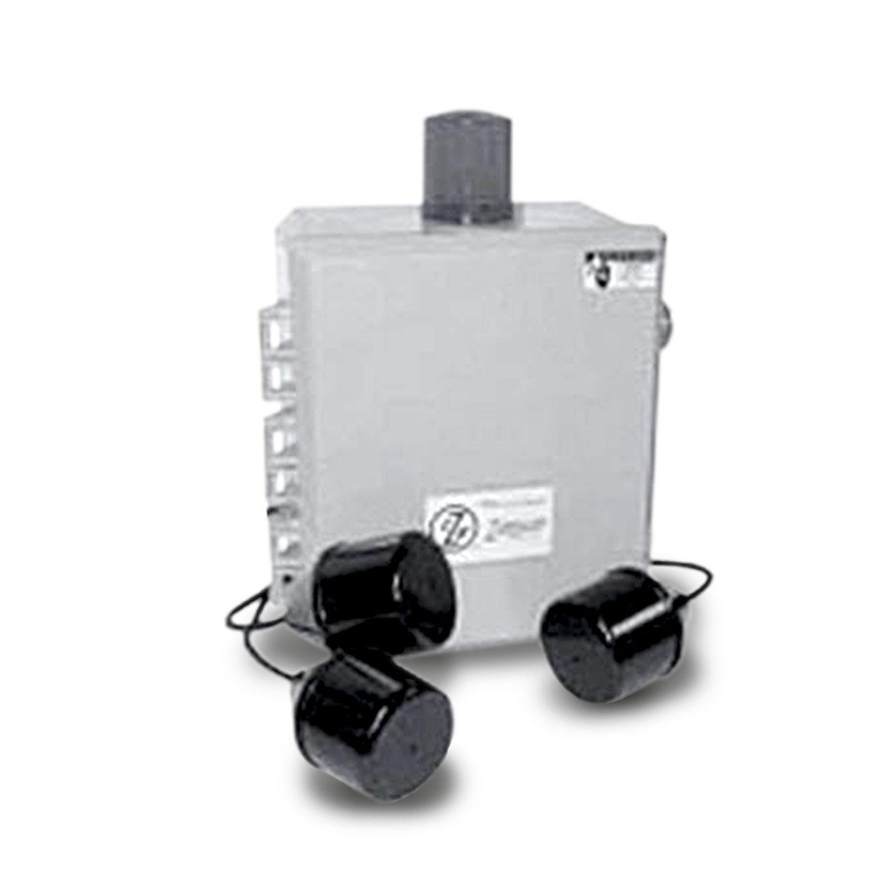 duplex pump control panel wiring diagram fog light toyota zoeller 27 images