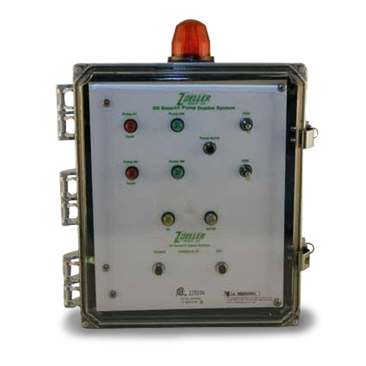 zoeller duplex pump control panel wiring diagram et m me 5 lettres great installation