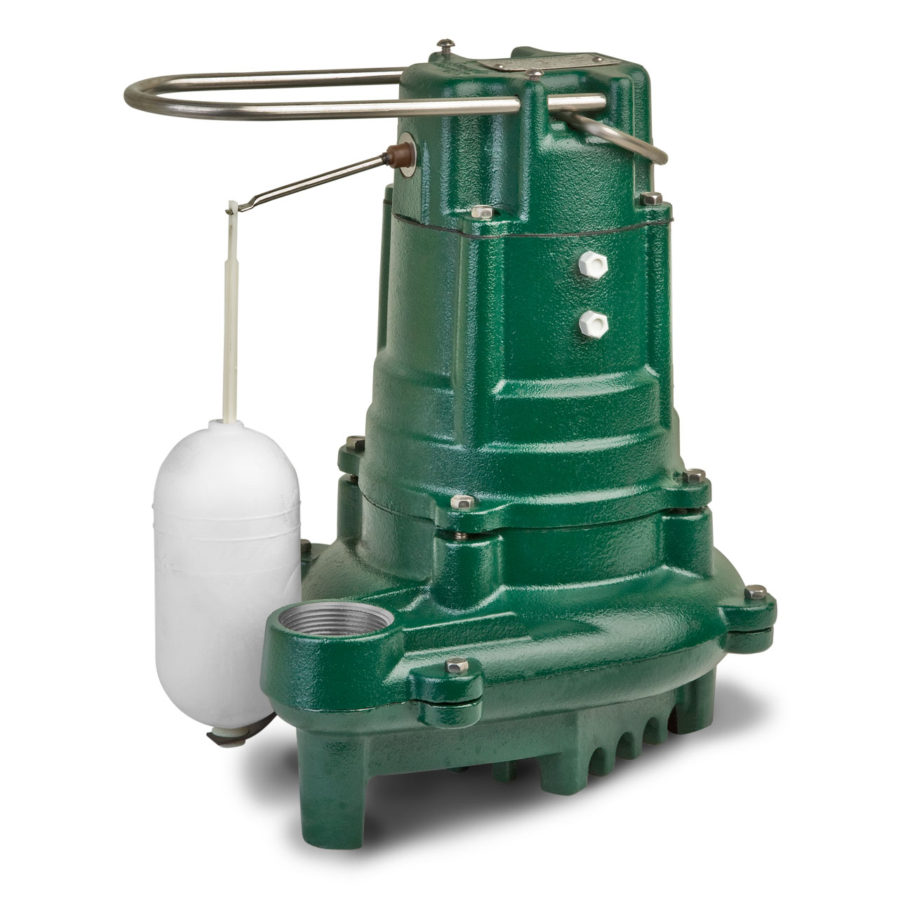Submersible Pump Electrical Wire To Wire Submersible Water Well Pumps
