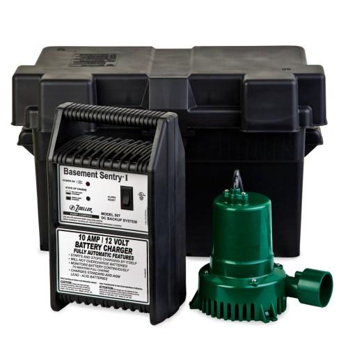 small resolution of 12 volt backup alarm wiring diagram