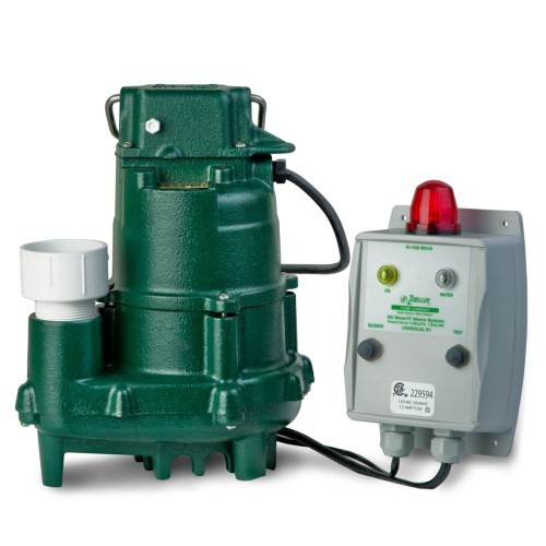small resolution of zoeller pump switch wiring diagram wiring library zoeller pump switch wiring diagram zoeller pump wiring