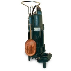 Zoeller Duplex Pump Control Panel Wiring Diagram Daisy Airgun Parts : 27 Images - Diagrams | Highcare.asia