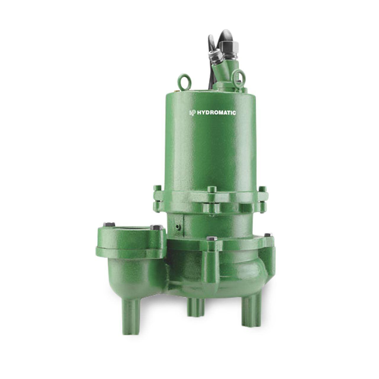 medium resolution of hydromatic pump wiring diagram wiring diagram third level myers pump wiring diagram hydromatic pump hydromatic sb4sd500m2