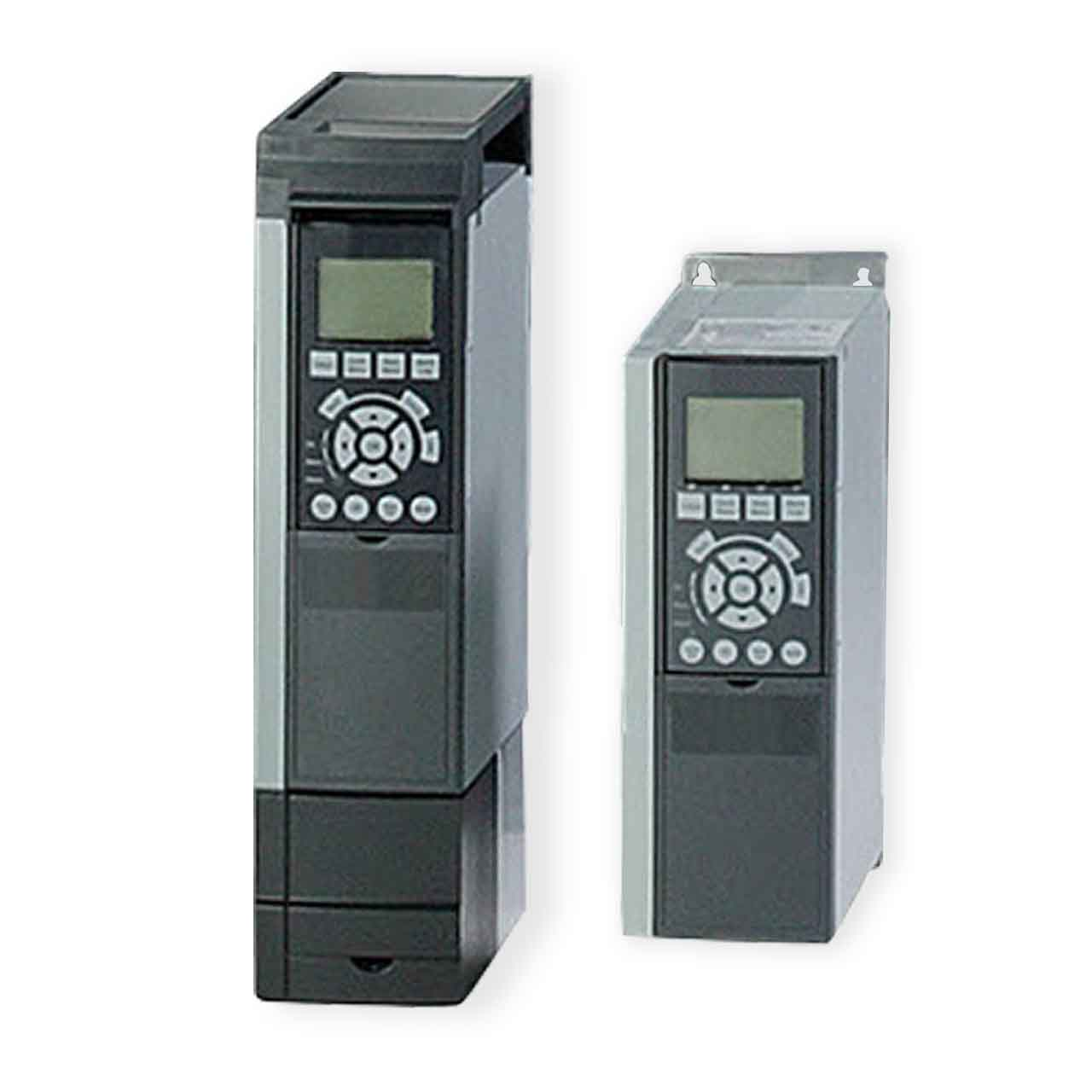 small resolution of pentek intellidrive xl vfd nema 3r enclosure 230v 24 2 88a 1ph variable frequency drives brochures on vfd wiring for dummies