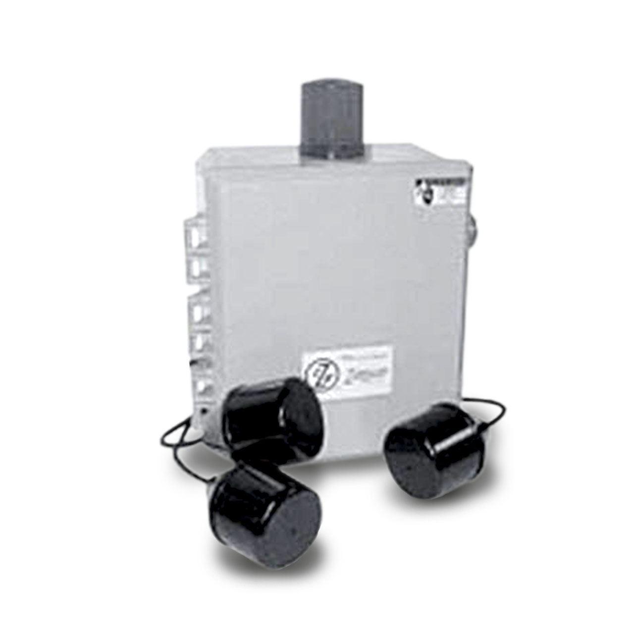 zoeller duplex pump control panel wiring diagram gibson p90 pickup 10 0399 model g840 shark auto reversing circuit 460v 3ph prev next